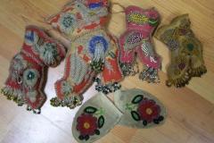 Native Art Collectibles