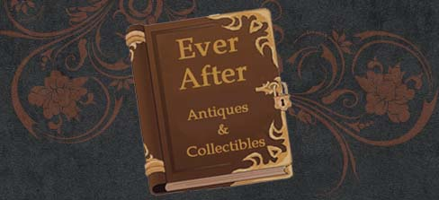 Ever After antiques collectibles